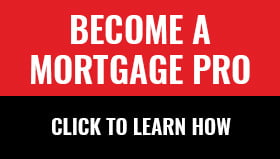 How To Become a Mortgage Professional