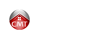 Mortgage Rates & Mortgage Broker News in Canada logo