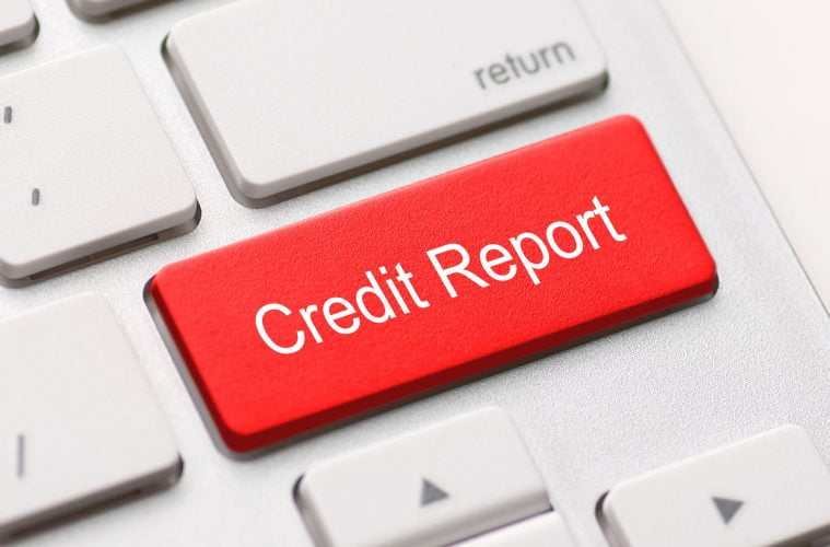 Credit scores improving says cmhc mortgage rates mortgage credit scores improving says cmhc ccuart Image collections