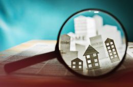 mortgage news, homebuyers