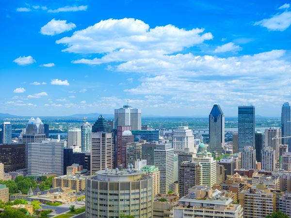 montreal home prices