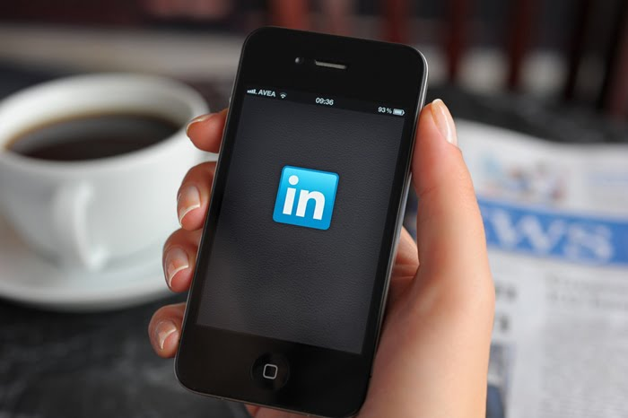 LinkedIn tips for mortgage brokers