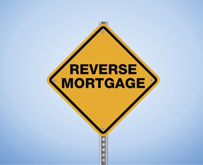 reverse mortgage grow in canada