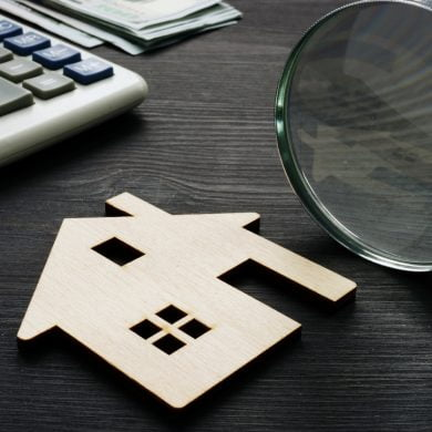 MPC's state of the mortgage market 2020