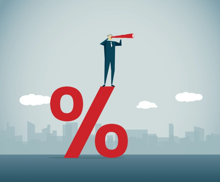 canada mortgage rate outlook