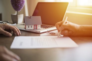OSFI regulatory changes to mortgage deferrals