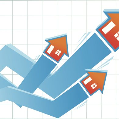 Canadian home prices soar, raising odds of a government policy response