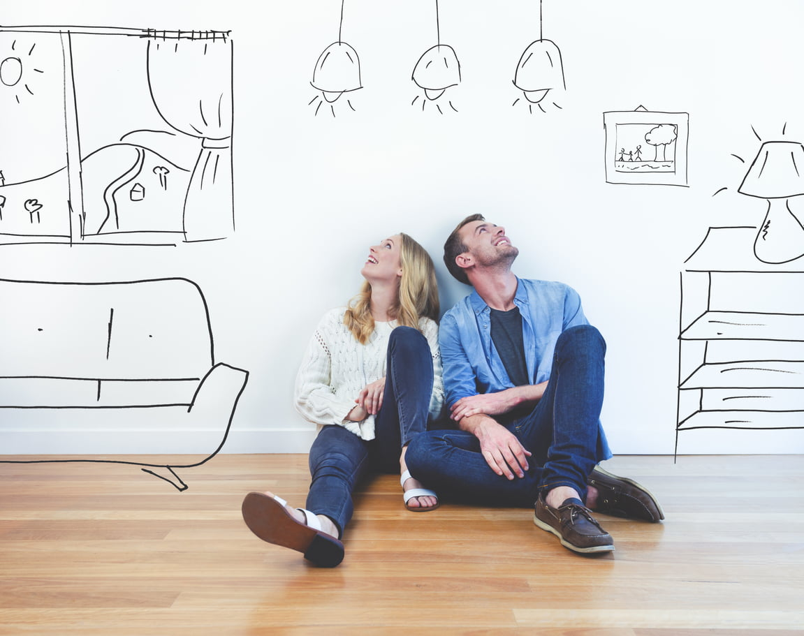 first-time home buyer incentive 2.0