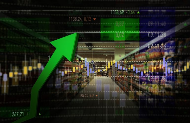 Bank of Canada says inflation to be transitory